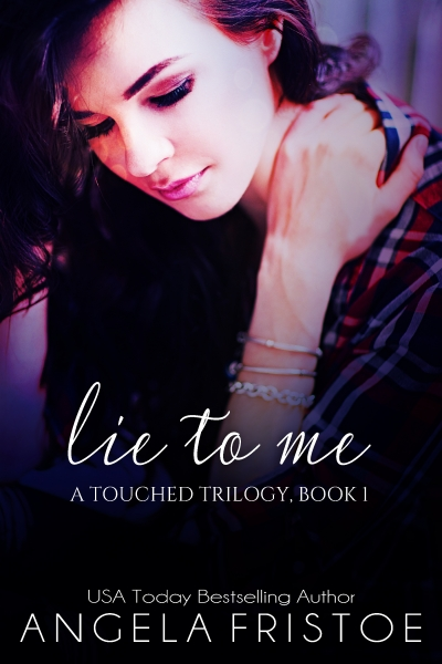 Lie to Me Preview