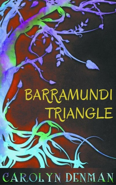 Barramundi Triangle - short story prequel to SONGLINES