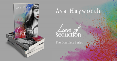 Laws of Seduction, Complete Series