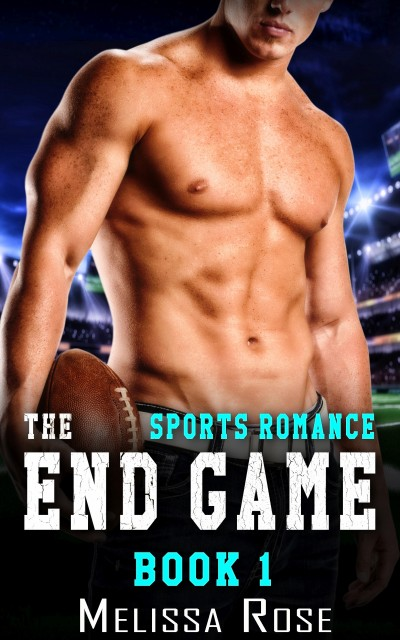 The End Game (Book 1)