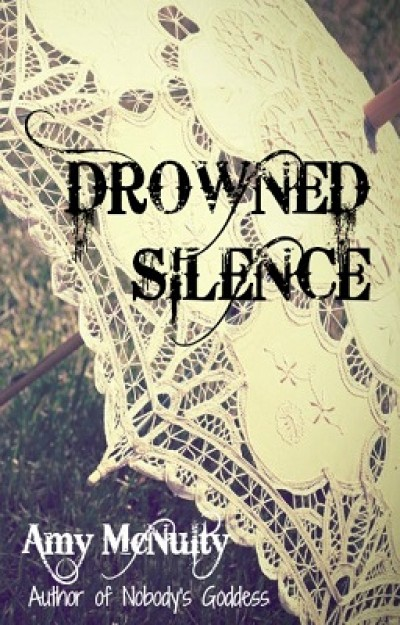 Drowned Silence (Short Story)