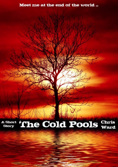 The Cold Pools (a science fiction short story)
