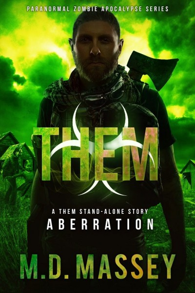 THEM: Aberration