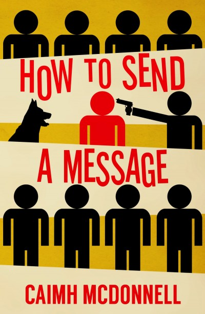 How To Send a Message