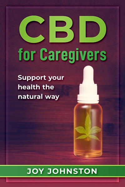 CBD for Caregivers