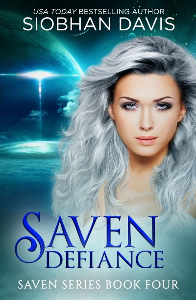 Saven Defiance Sample