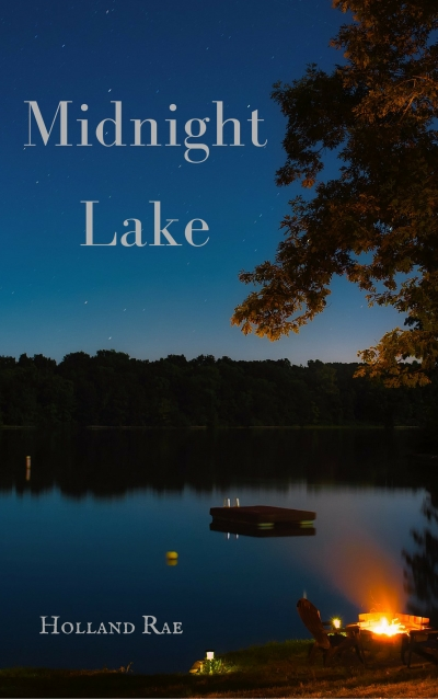 Midnight Lake