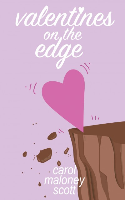 Valentines on the Edge