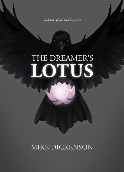 The Dreamer's Lotus: The Sacred Symbol