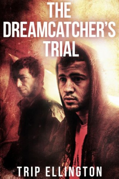 The Dreamcatcher's Trial
