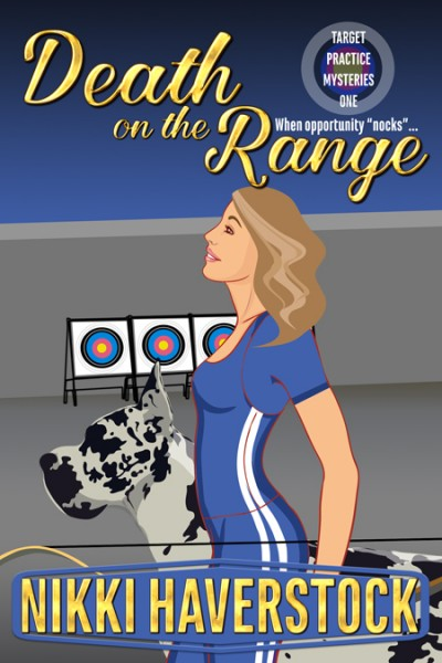 Death on the Range