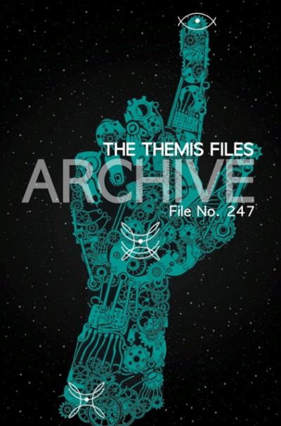 Themis Files Archive