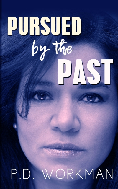 Pursued by the Past (Preview)