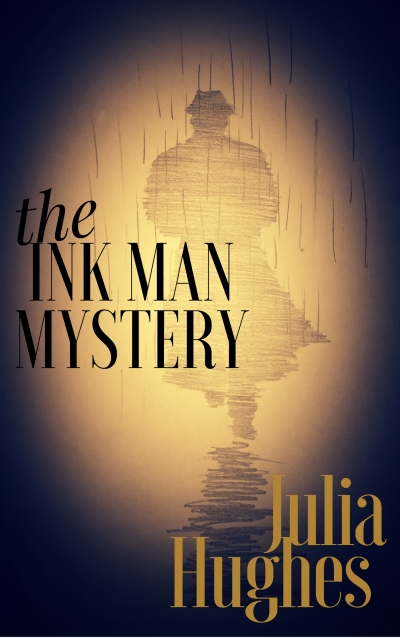 The Inkman Mystery