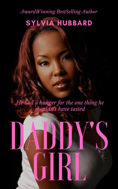 Daddy's Girl - Short Story