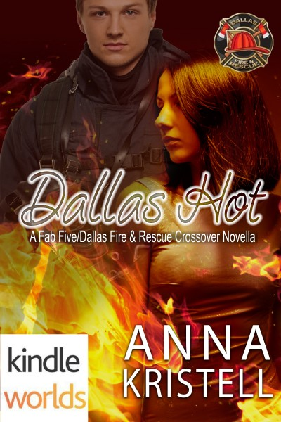 Dallas Hot