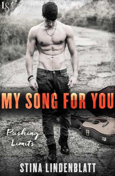 My Song For You sample chapters