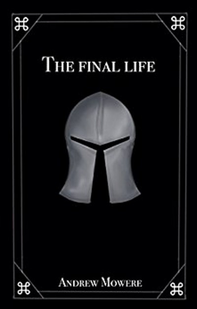 The Final Life