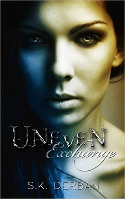 Uneven Exchange (A Mix of Mystery, Suspense, Romance)
