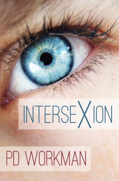 Intersexion (preview)