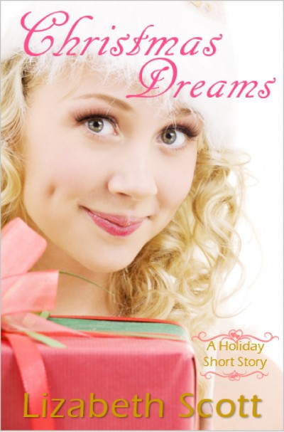 Christmas Dreams & Book Sampler