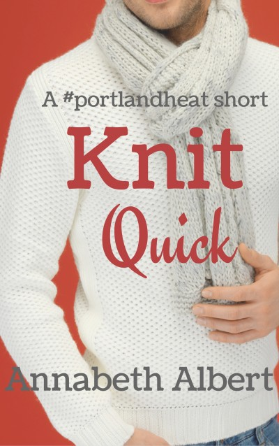 Knit Quick