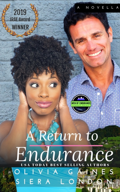 A Return to Endurance