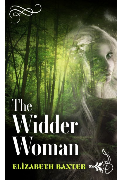 The Widder Woman