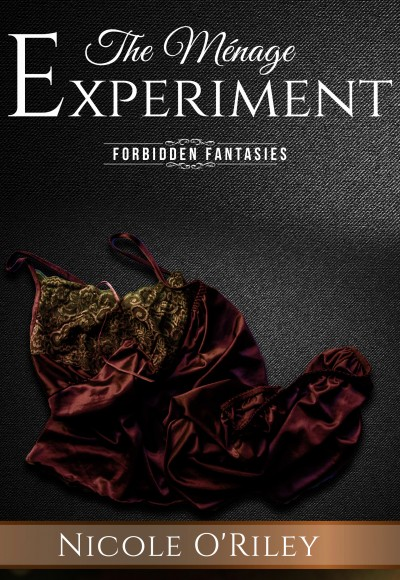 The Menage Experiment