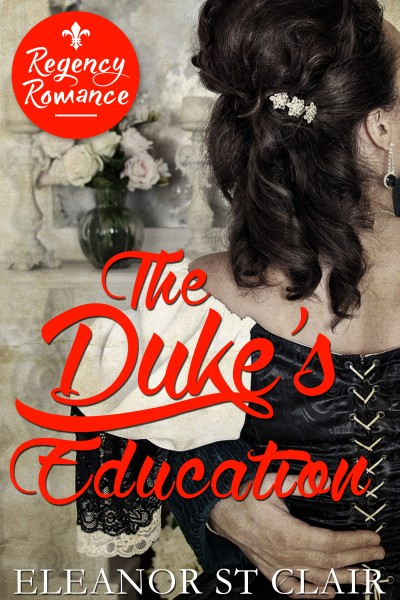The Duke's Education