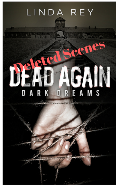 Dead Again: Dark Dreams (Deleted Scenes)