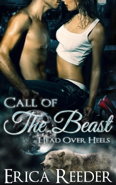 Call of the Beast: Head Over Heels