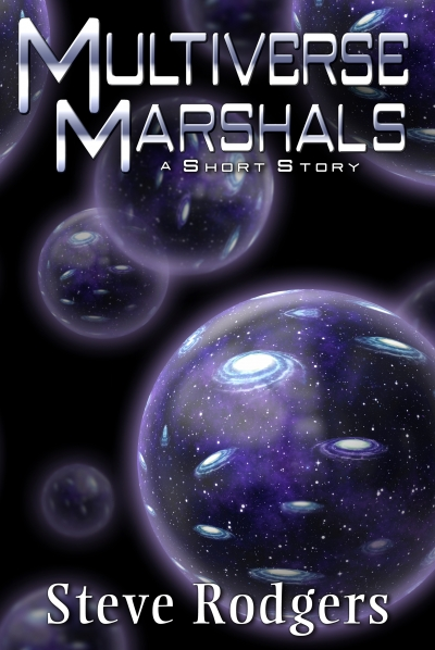 Multiverse Marshals
