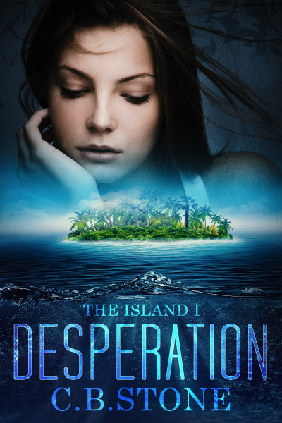Desperation (The Island I)