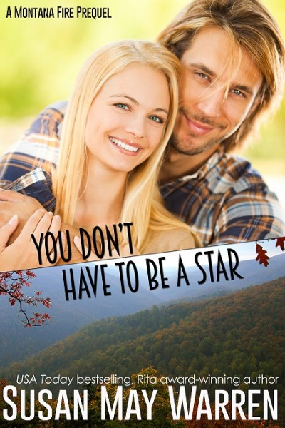 You Don't Have to Be a Star
