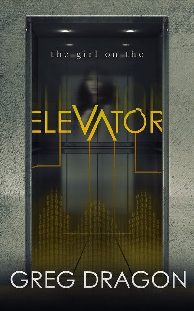 The Girl on The Elevator
