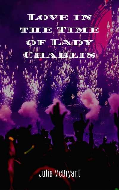Love in the Time of Lady Chablis: Prologue to What We Owe (Henry and Jax)