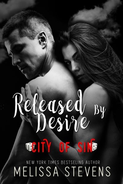 Released by Desire