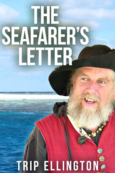 The Seafarer's Letter