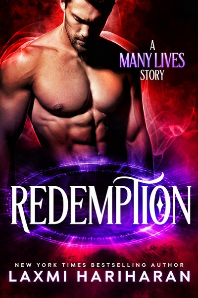(Preview) REDEMPTION