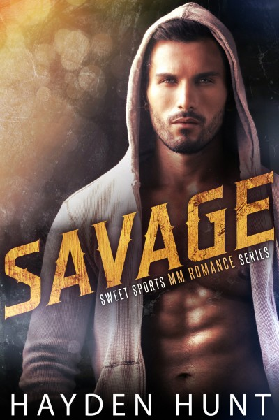 Savage Preview