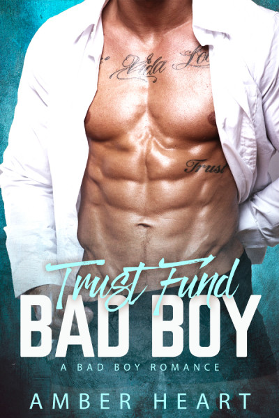 Trust Fund Bad Boy Free Bundle