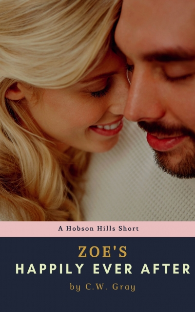 Zoe's Happily Ever After