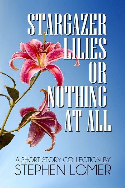 Stargazer Lilies or Nothing at All