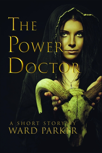 The Power Doctor