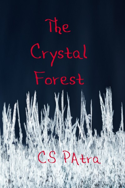 The Crystal Forest