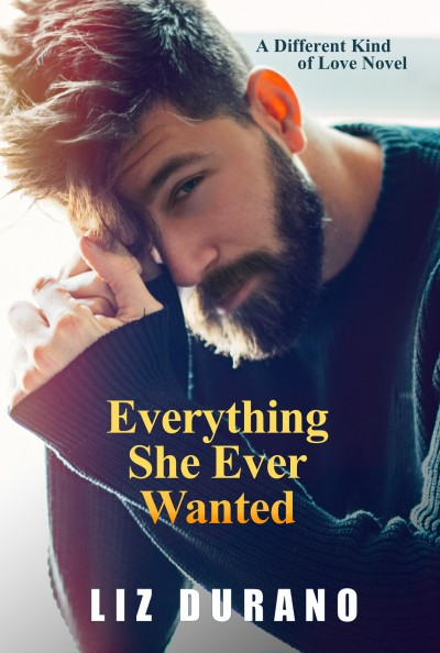 Everything She Ever Wanted Preview