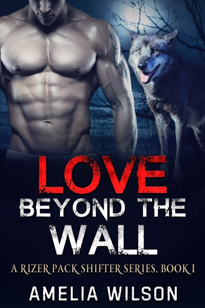 Love Beyond the wall