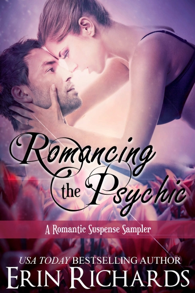 Romancing the Psychic