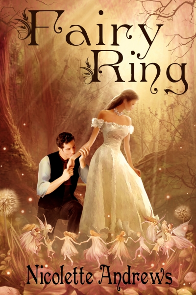 Instafreebie free ebook giveaways a pair of lovers accidentally wander into the fae kingdom now a price must be paid to escape they must play the thorn kings games fandeluxe Choice Image